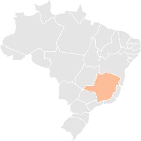 Leste II